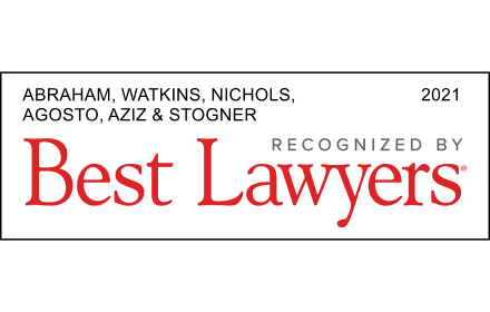 badge-aw-best-lawyers-2021