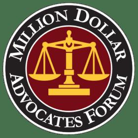 badge-aw-million-dollar-advocates-forum