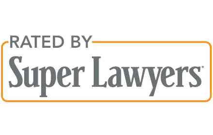 badge-aw-rated-by-super-lawyers