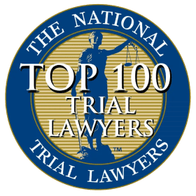 badge-aw-top-100-trial-lawyers