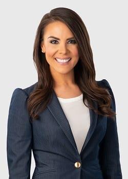 Attorney Angela Wike