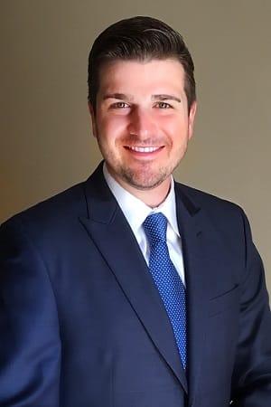 Attorney Jonathan Sneed