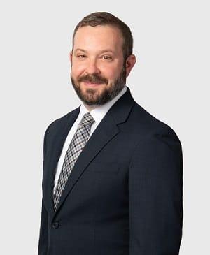 Attorney Karl Long