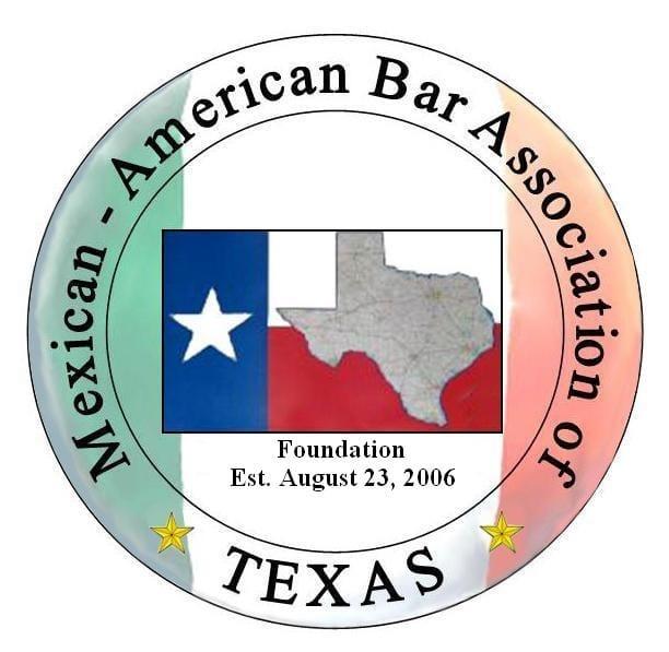 Mexican American Bar Association of Texas Foundation