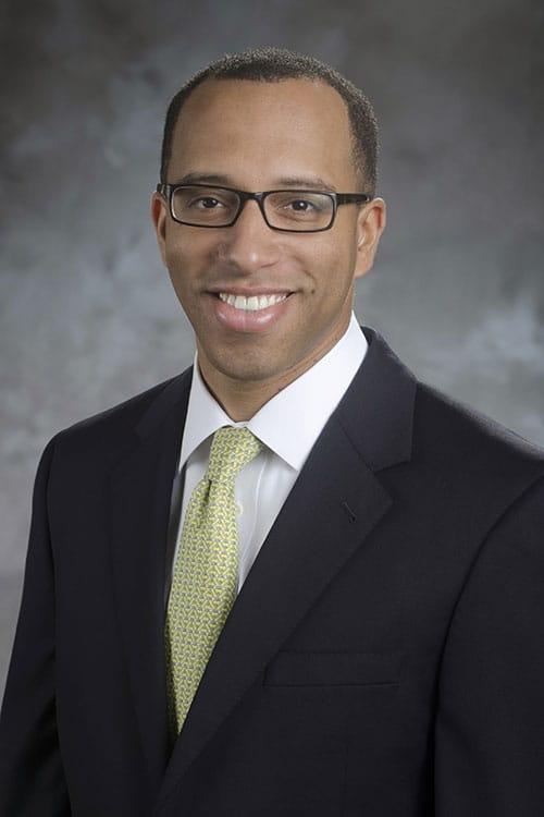 Sammy Ford Lawyer
