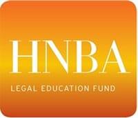 HNBA Legal Education Fund