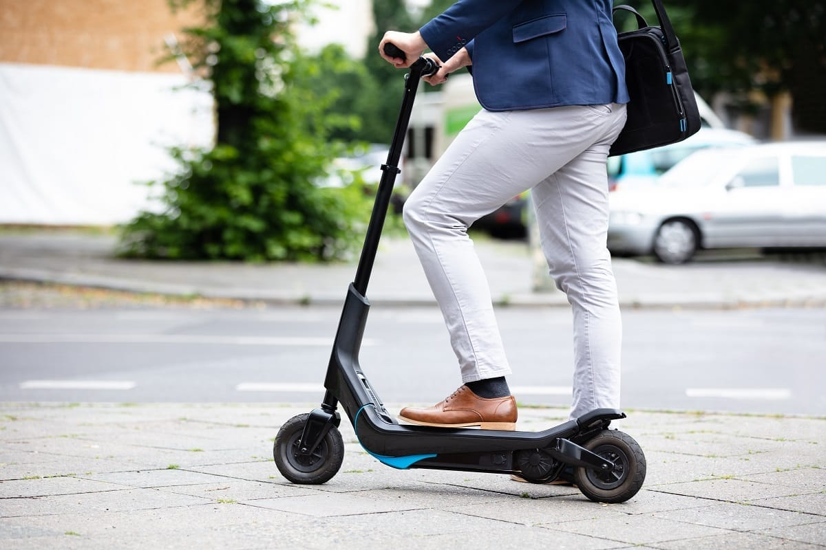 E-scooter-Electric-2.jpg