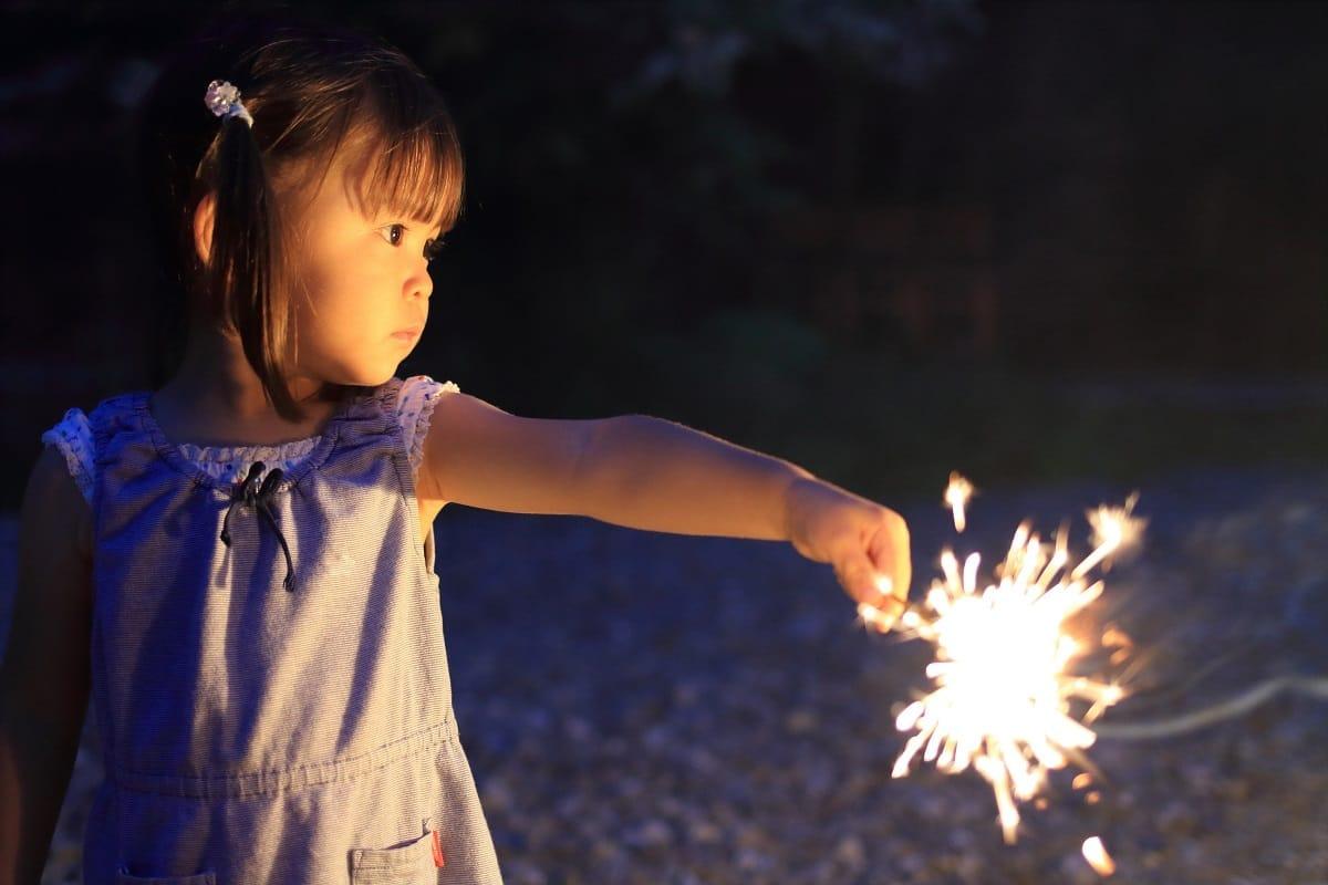 Girl-fireworks-sparkler-4th-of-july-fourth.jpg