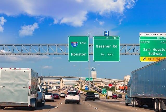 Houston-driving-2.jpg