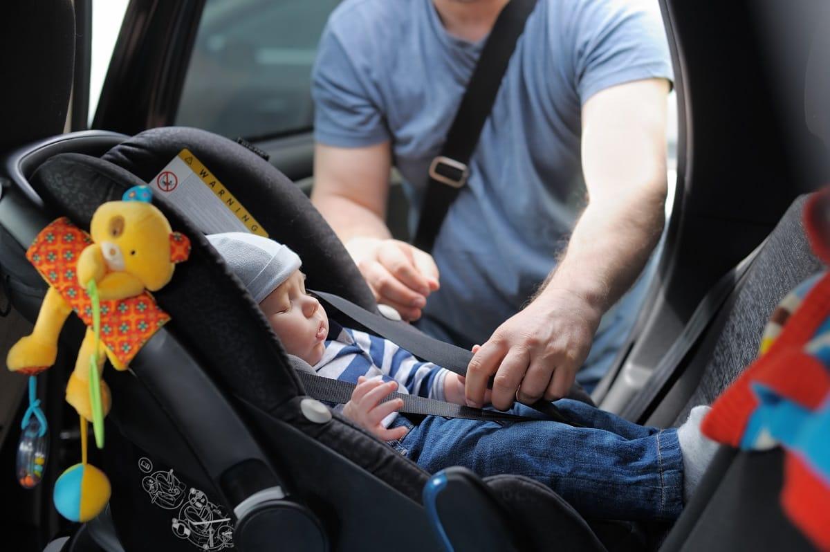 Infant-car-seat-carseat-Baby.jpg