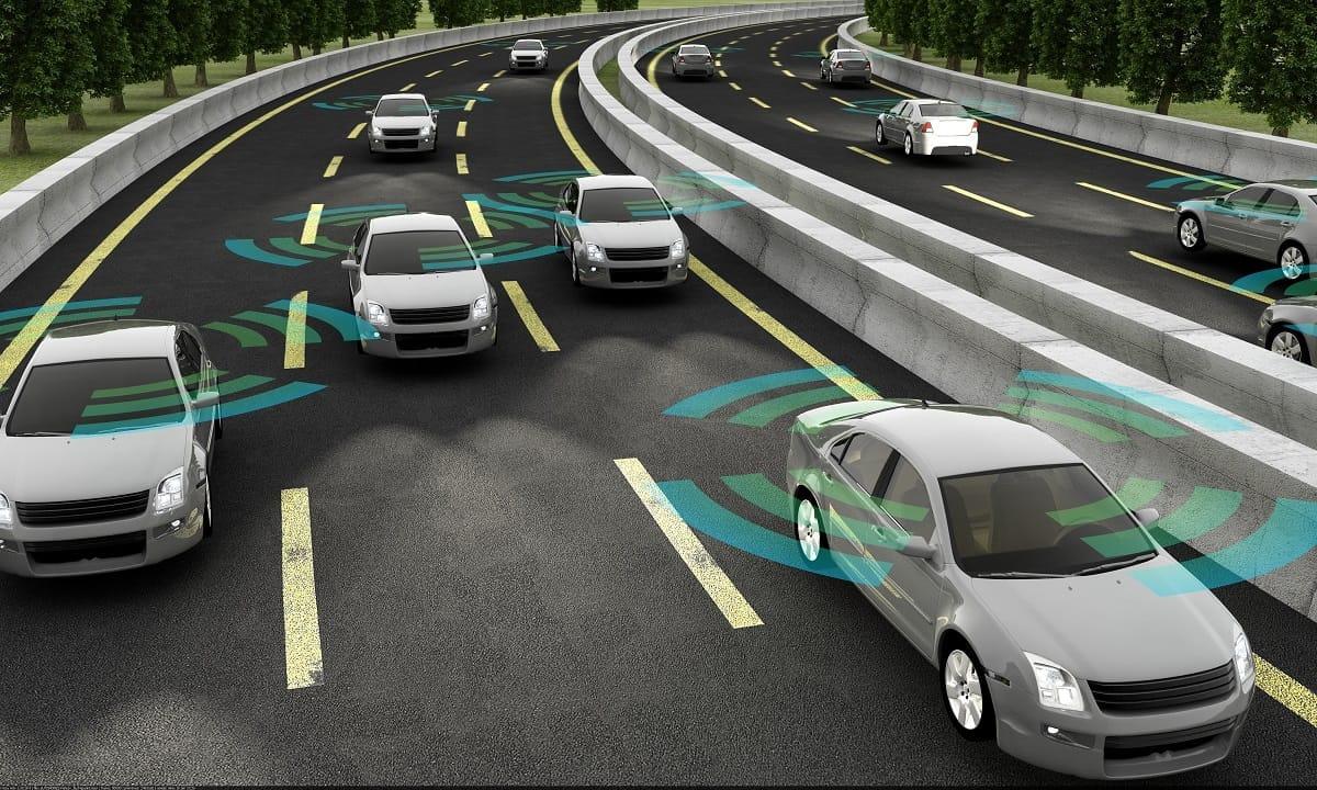 Self-driving-cars-autonomous-vehicle-driverless.jpg