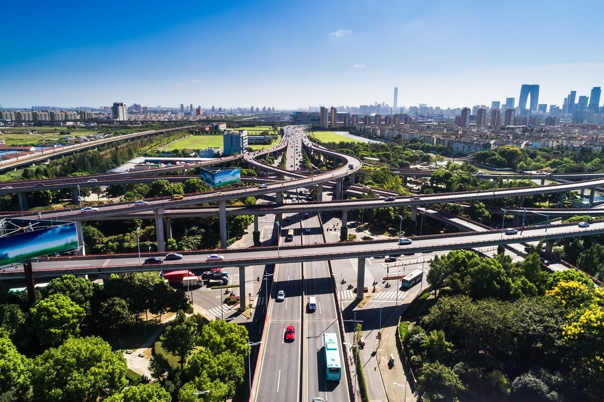 Traffic-Houston-Texas-highway.jpg