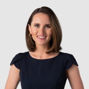 Picture of Alicia K. Roberson